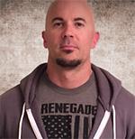 Jason Ferrugia