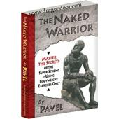 The Naked Warrior (paperback)